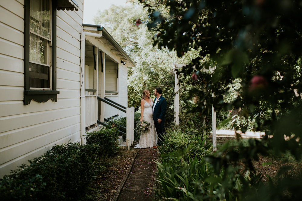 Brisbane Wedding Photographer | Engagement-Elopement Photography-22.jpg