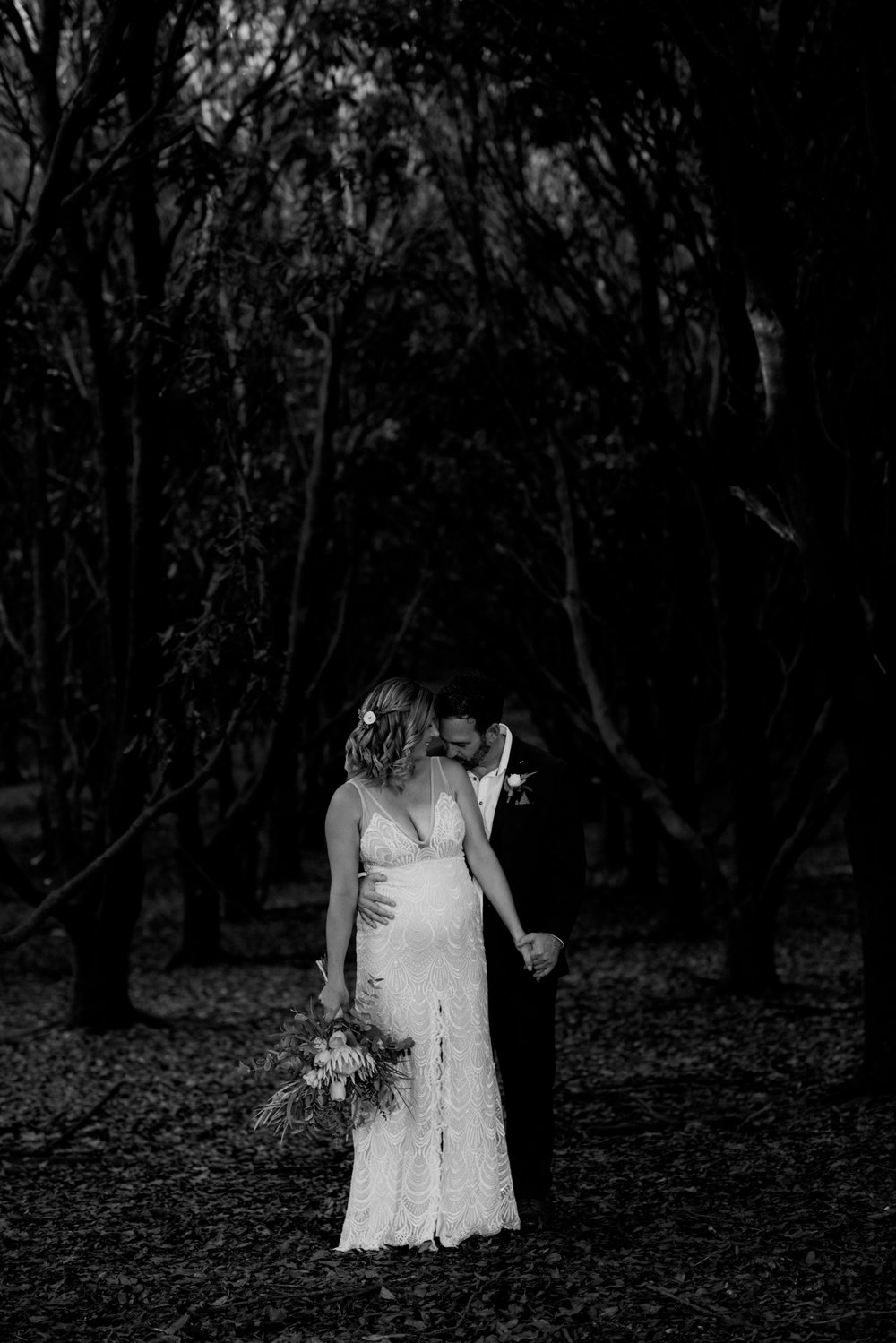 Brisbane Wedding Photographer | Engagement-Elopement Photography-27.jpg