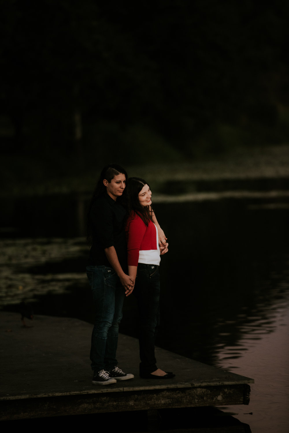 Brisbane Wedding Photographer | Engagement-Elopement Photography-32.jpg