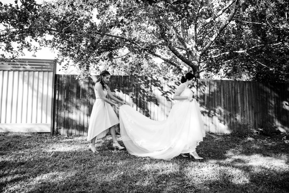 Brisbane Wedding Photographer | Engagement-Elopement Photography-14.jpg