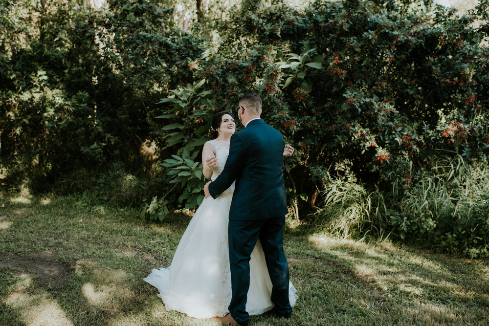 Brisbane Wedding Photographer | Engagement-Elopement Photography-18.jpg