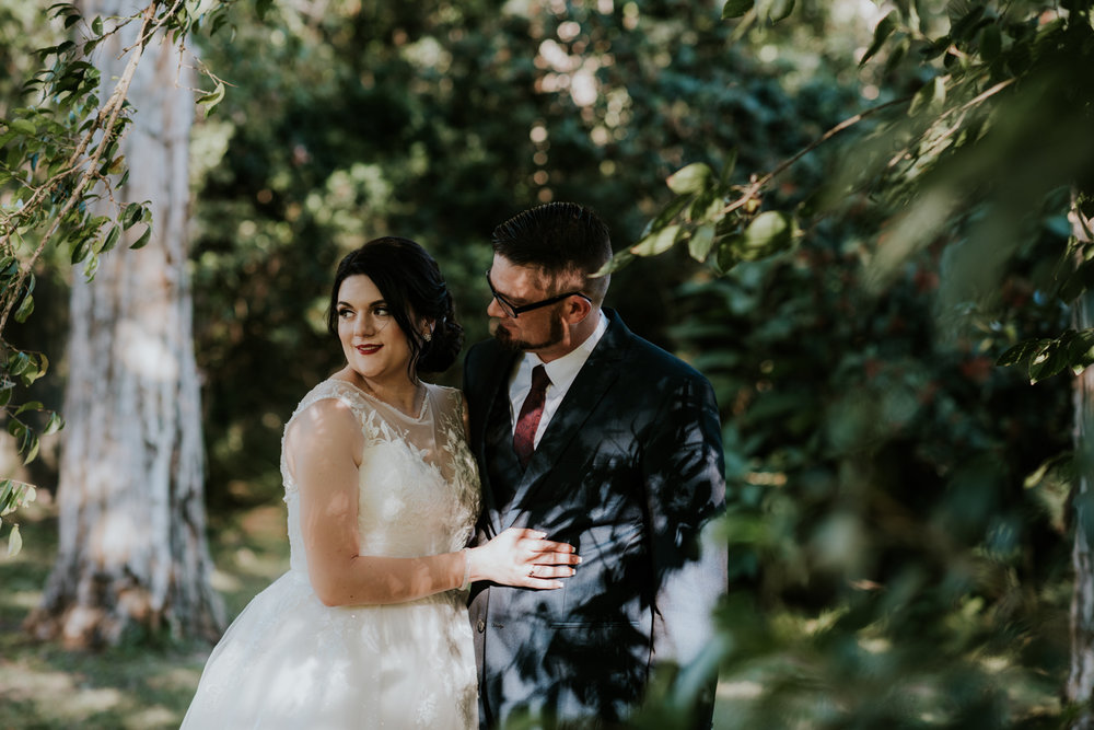 Brisbane Wedding Photographer | Engagement-Elopement Photography-23.jpg