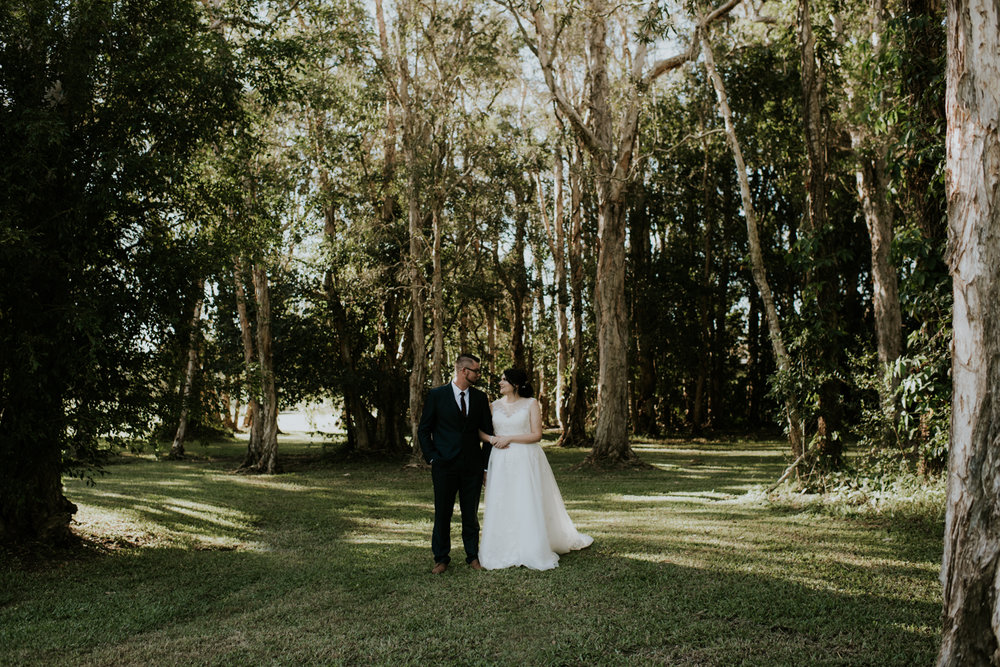Brisbane Wedding Photographer | Engagement-Elopement Photography-34.jpg