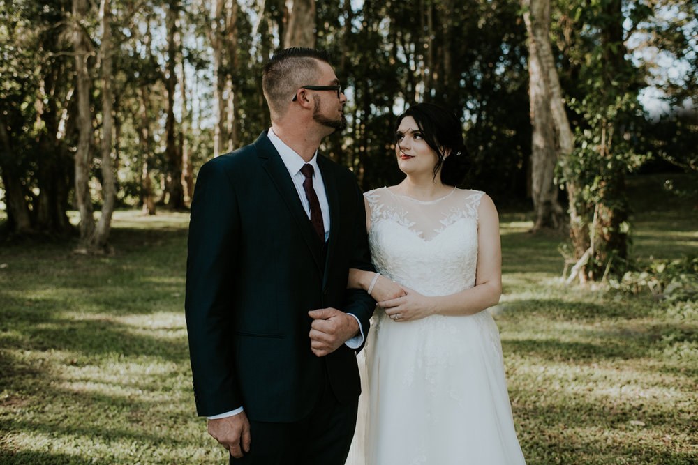 Brisbane Wedding Photographer | Engagement-Elopement Photography-35.jpg