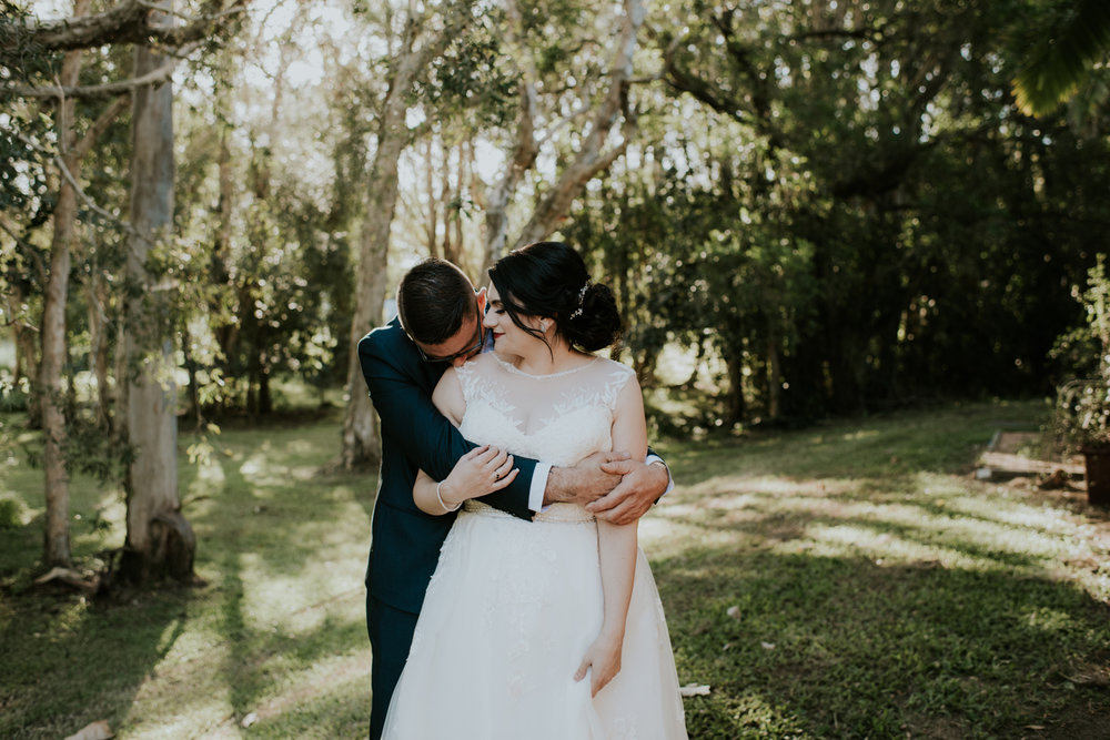 Brisbane Wedding Photographer | Engagement-Elopement Photography-40.jpg