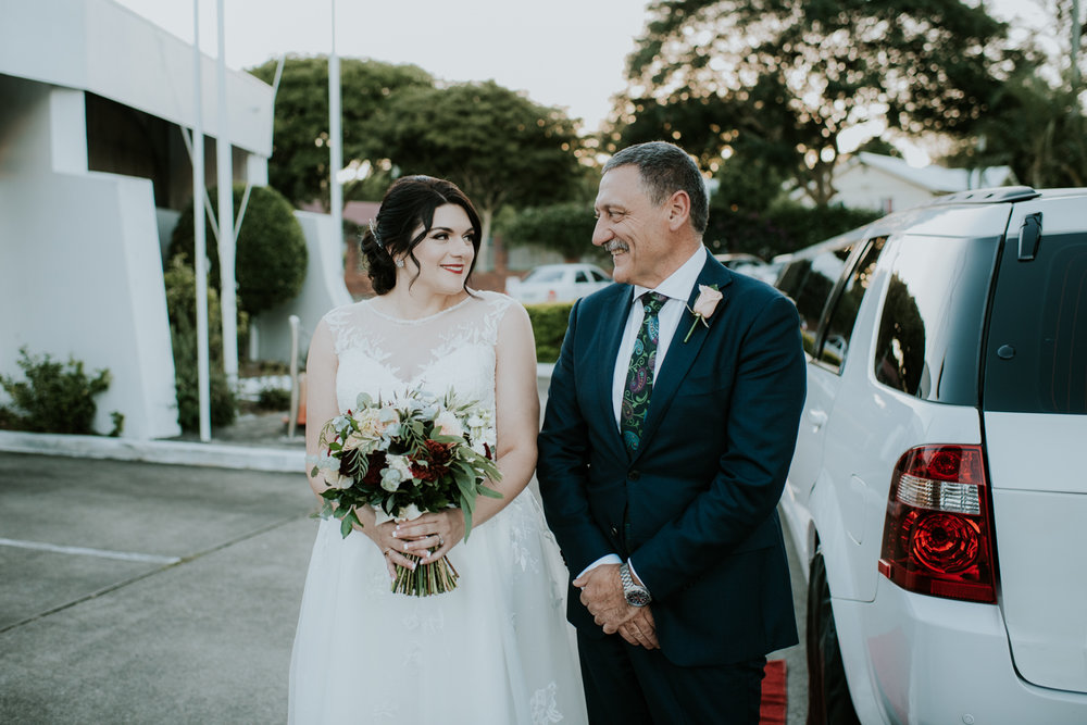 Brisbane Wedding Photographer | Engagement-Elopement Photography-48.jpg