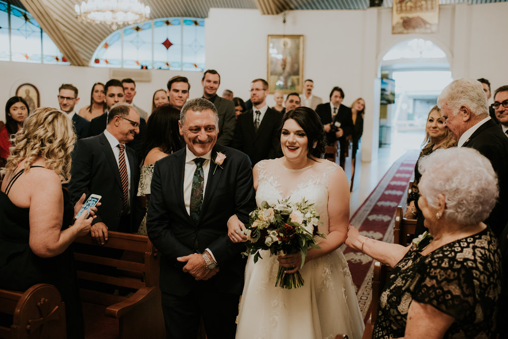 Brisbane Wedding Photographer | Engagement-Elopement Photography-52.jpg