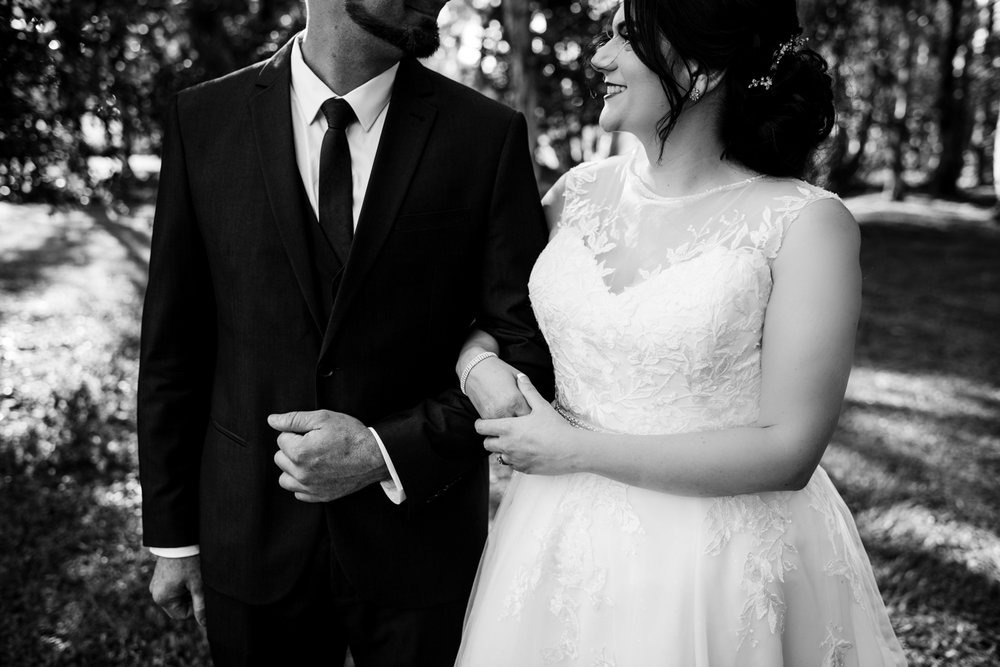 Brisbane Wedding Photographer | Engagement-Elopement Photography - additional-4.jpg