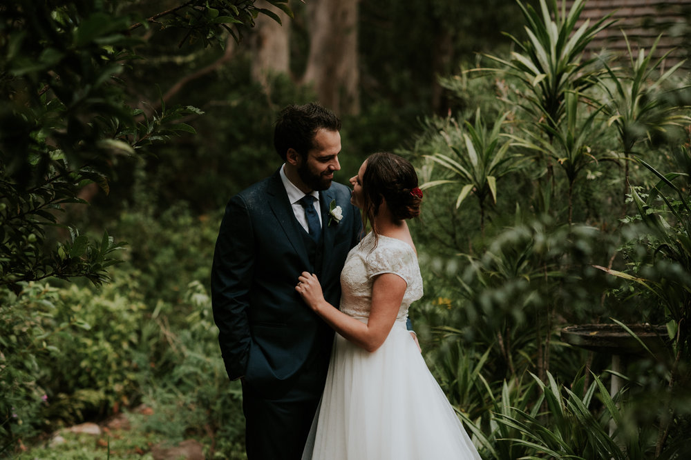 Brisbane Wedding Photographer | Engagement-Elopement Photography-62.jpg