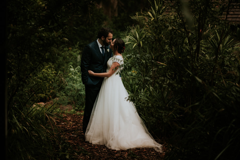 Brisbane Wedding Photographer | Engagement-Elopement Photography-63.jpg