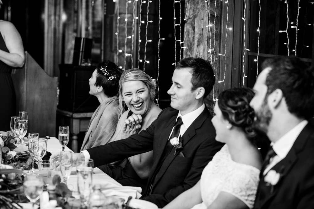 Brisbane Wedding Photographer | Engagement-Elopement Photography-80.jpg