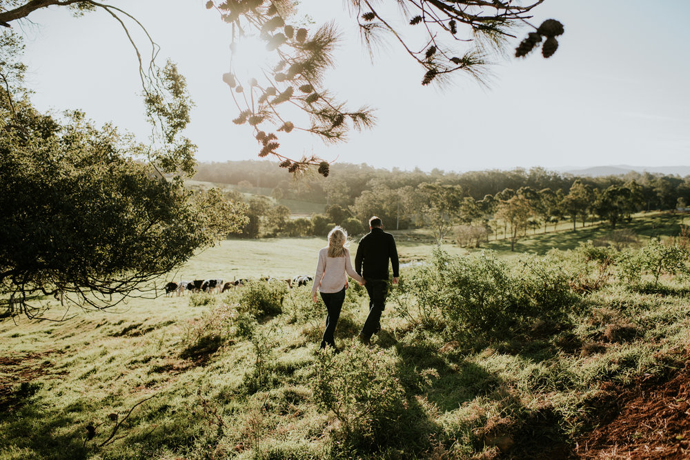 Brisbane Wedding Photographer | Engagement-Elopement Photography-10.jpg
