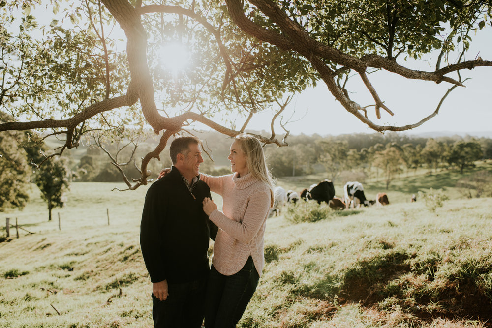 Brisbane Wedding Photographer | Engagement-Elopement Photography-12.jpg