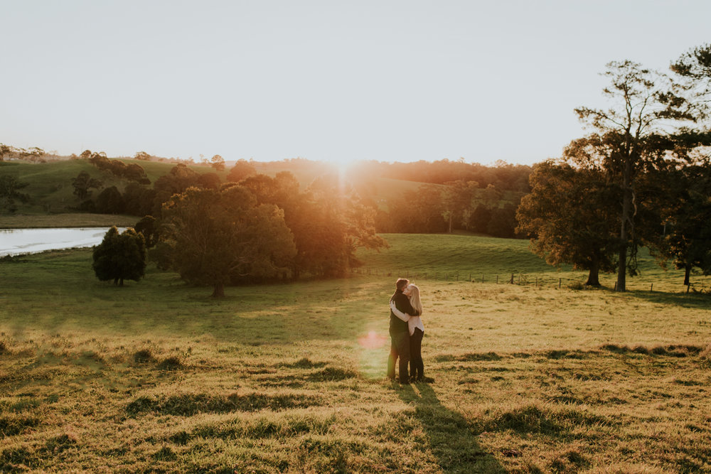 Brisbane Wedding Photographer | Engagement-Elopement Photography-21.jpg