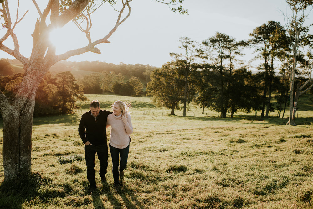 Brisbane Wedding Photographer | Engagement-Elopement Photography-20.jpg