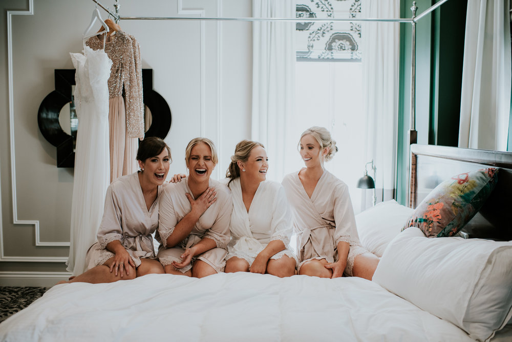 Brisbane Wedding Photographer | Hillstone St Lucia-7.jpg