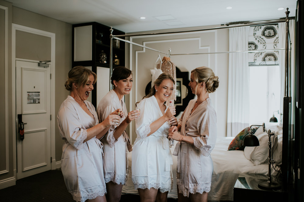 Brisbane Wedding Photographer | Hillstone St Lucia-8.jpg