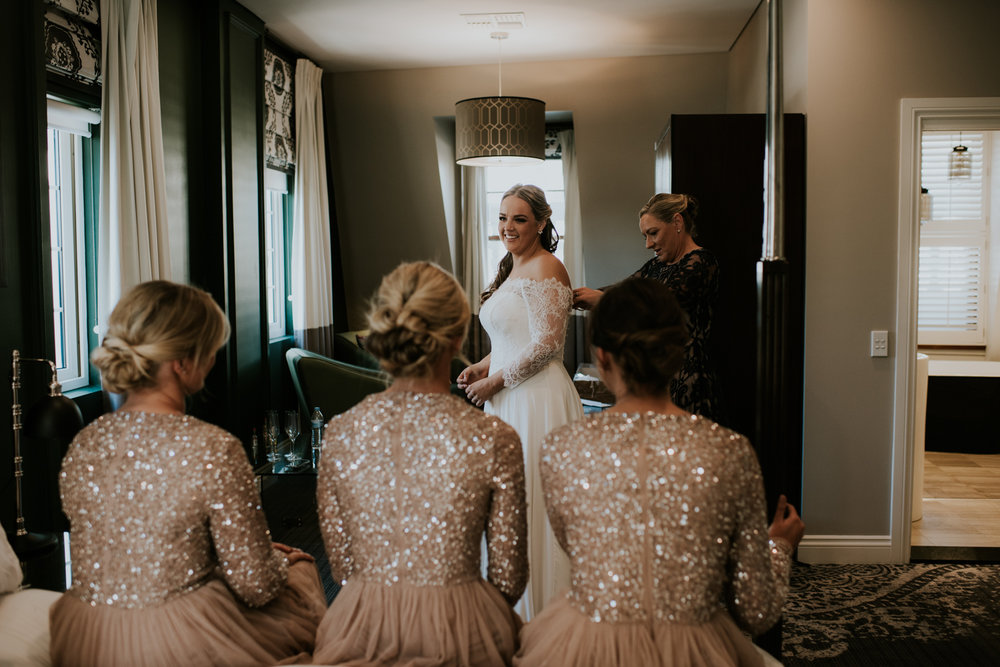 Brisbane Wedding Photographer | Hillstone St Lucia-11.jpg