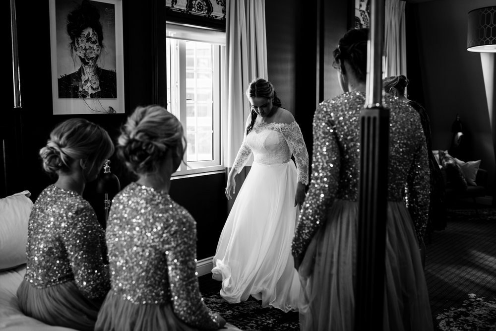 Brisbane Wedding Photographer | Hillstone St Lucia-12.jpg