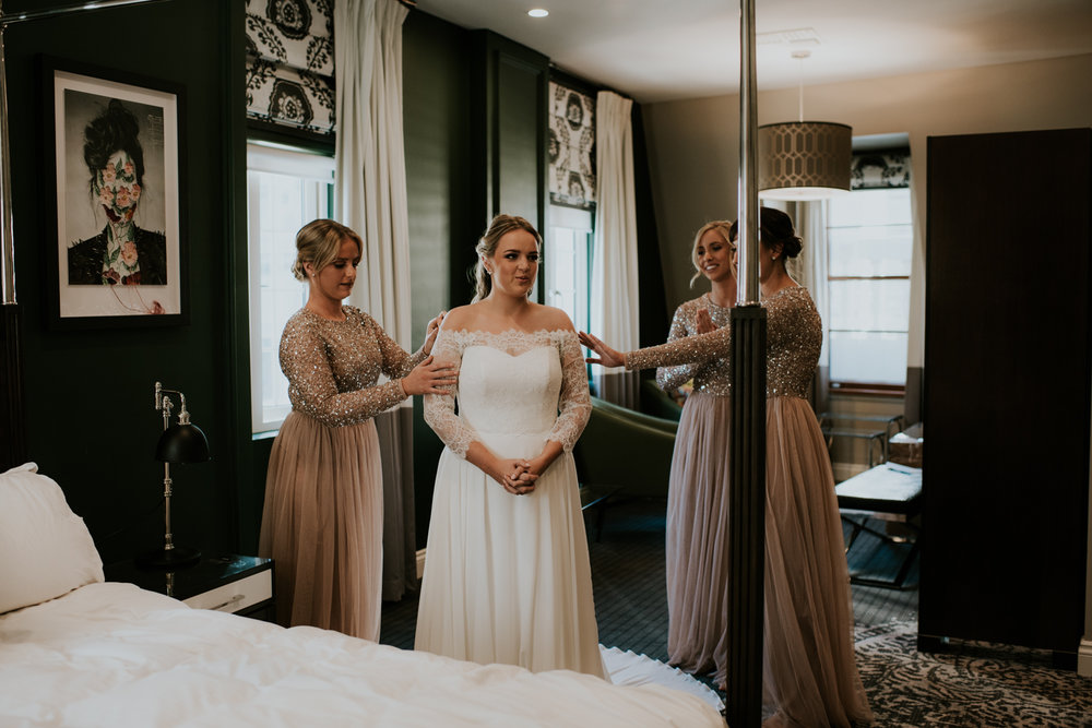 Brisbane Wedding Photographer | Hillstone St Lucia-16.jpg