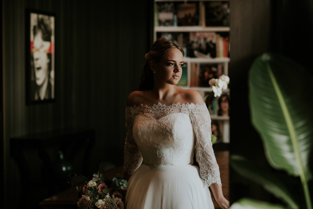 Brisbane Wedding Photographer | Hillstone St Lucia-18.jpg