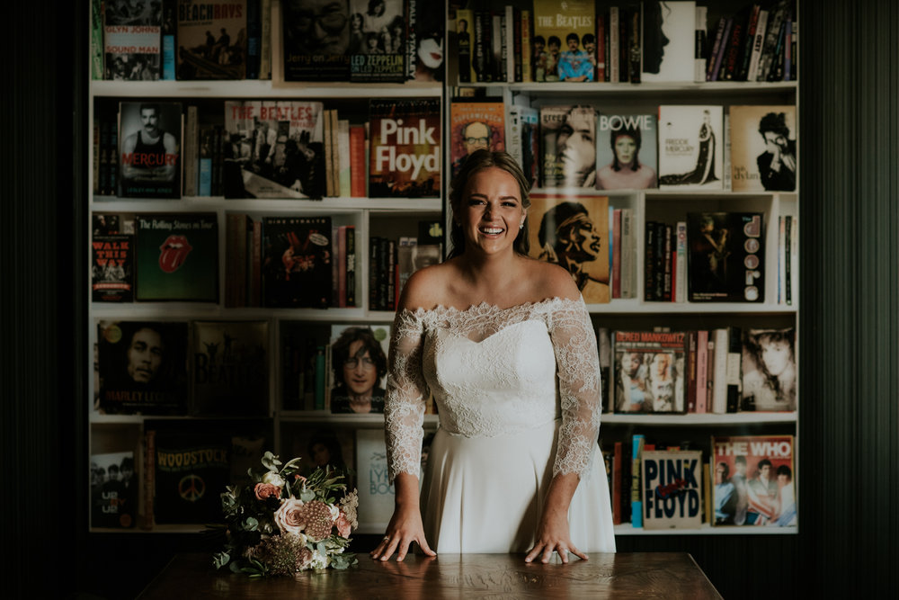 Brisbane Wedding Photographer | Hillstone St Lucia-20.jpg