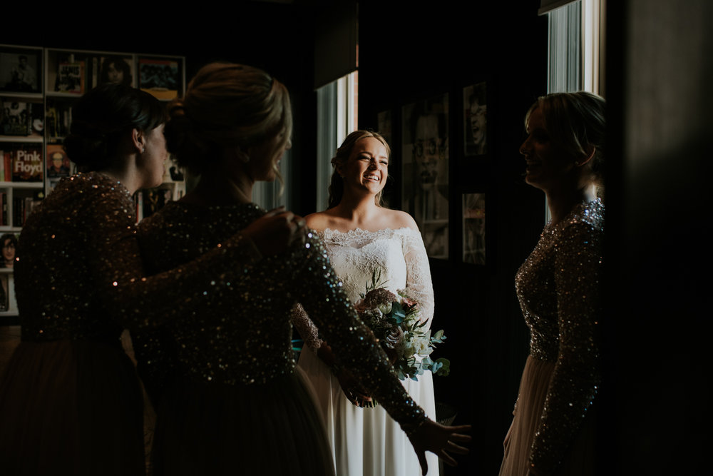 Brisbane Wedding Photographer | Hillstone St Lucia-22.jpg