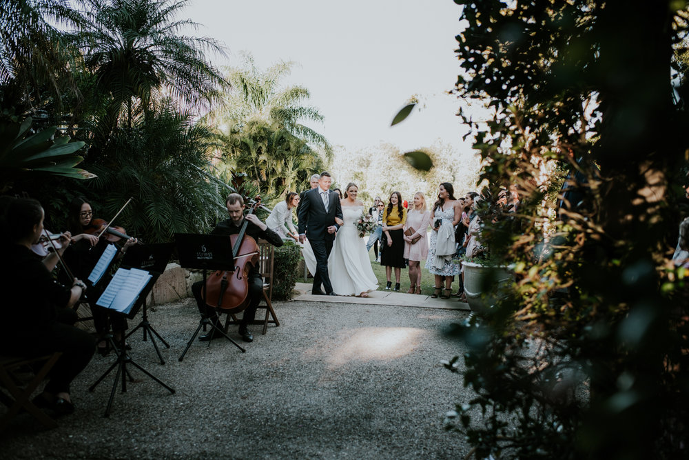 Brisbane Wedding Photographer | Hillstone St Lucia-41.jpg