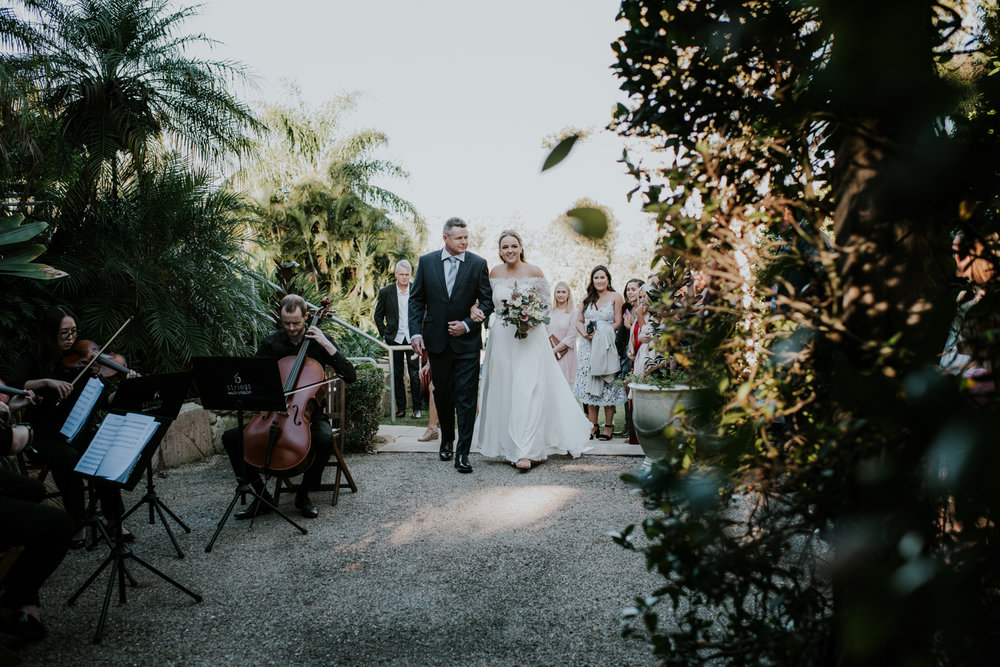Brisbane Wedding Photographer | Hillstone St Lucia-43.jpg