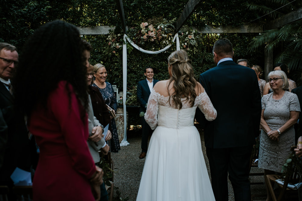 Brisbane Wedding Photographer | Hillstone St Lucia-44.jpg