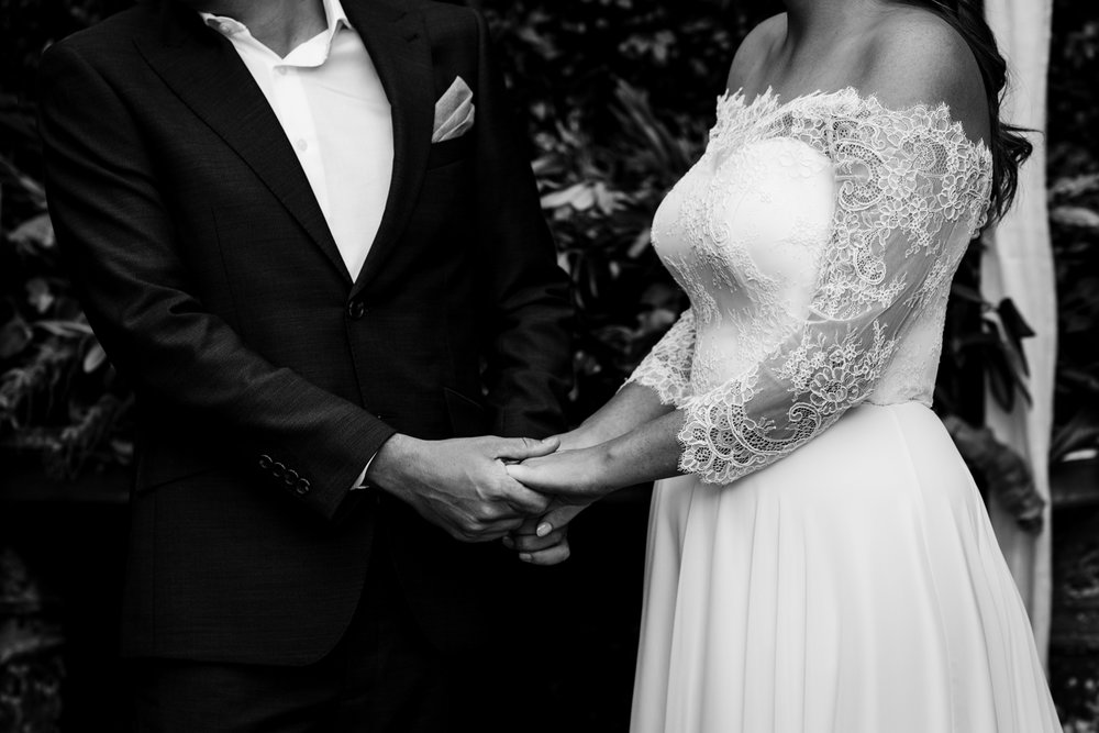 Brisbane Wedding Photographer | Hillstone St Lucia-48.jpg