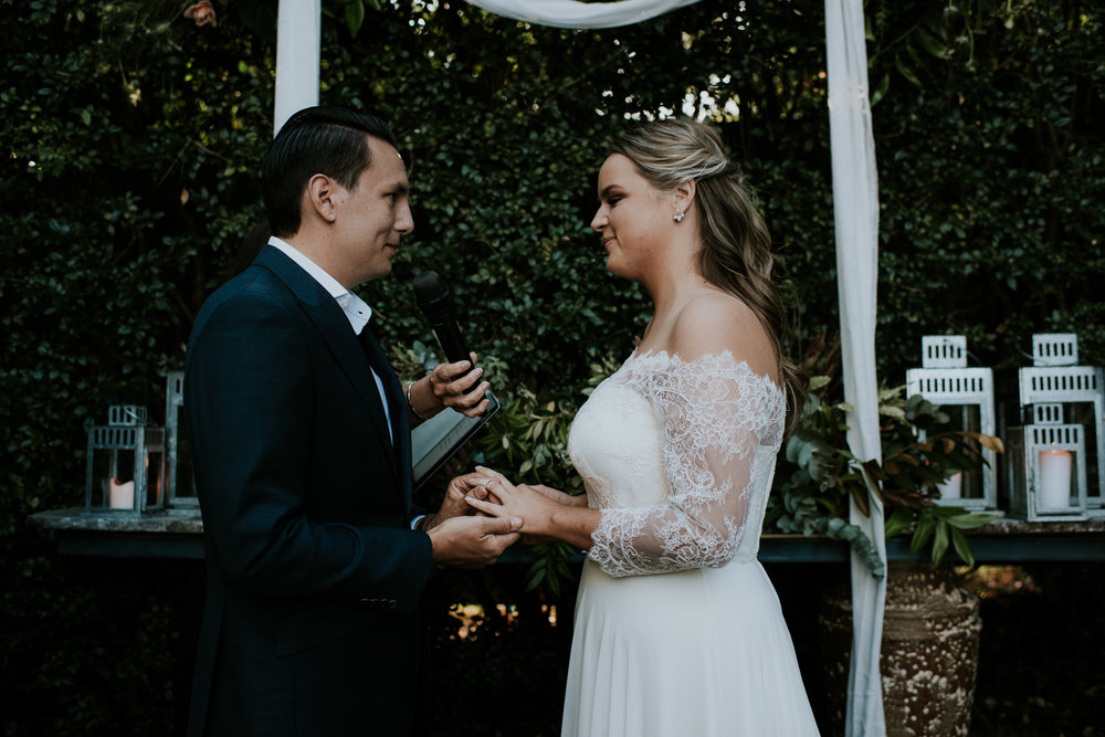 Brisbane Wedding Photographer | Hillstone St Lucia-51.jpg