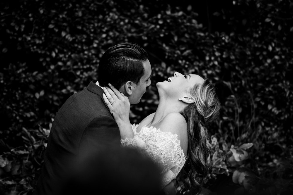 Brisbane Wedding Photographer | Hillstone St Lucia-53.jpg