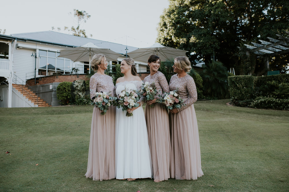 Brisbane Wedding Photographer | Hillstone St Lucia-58.jpg