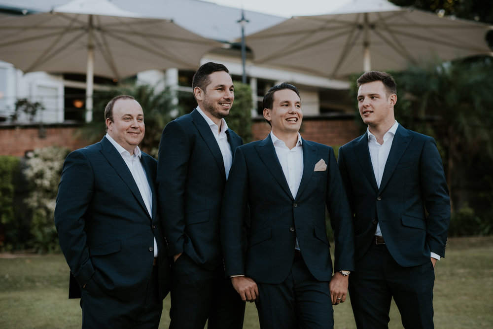 Brisbane Wedding Photographer | Hillstone St Lucia-60.jpg