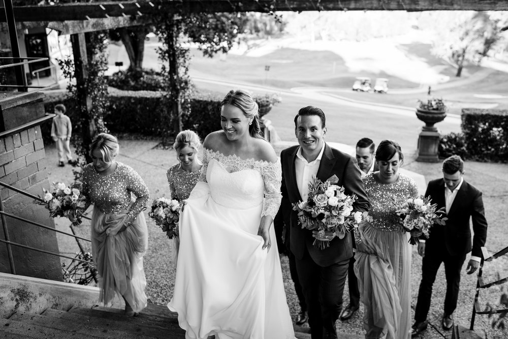 Brisbane Wedding Photographer | Hillstone St Lucia-69.jpg