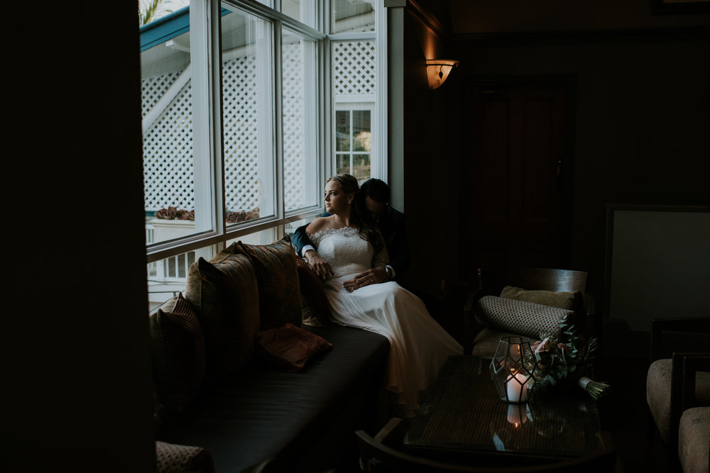 Brisbane Wedding Photographer | Hillstone St Lucia-70.jpg