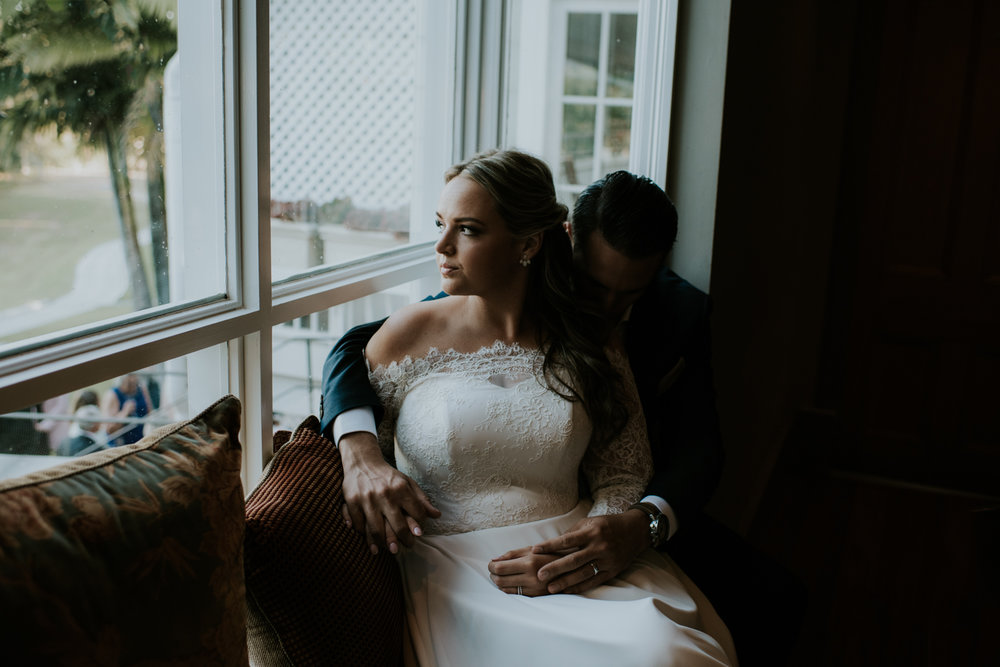 Brisbane Wedding Photographer | Hillstone St Lucia-71.jpg