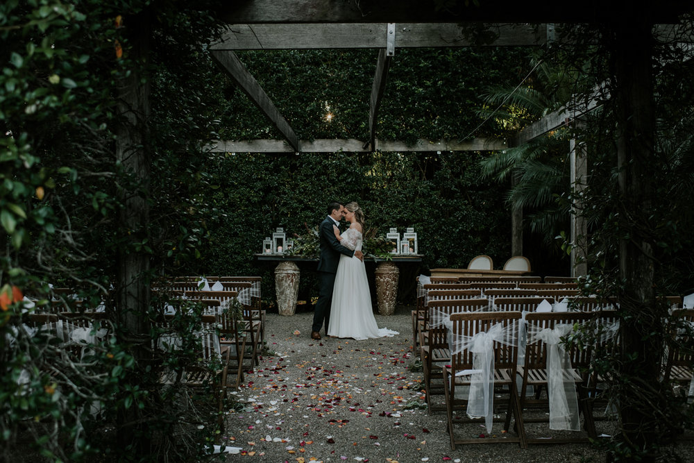 Brisbane Wedding Photographer | Hillstone St Lucia-72.jpg