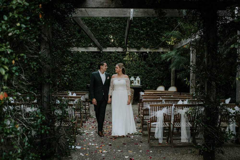 Brisbane Wedding Photographer | Hillstone St Lucia-73.jpg