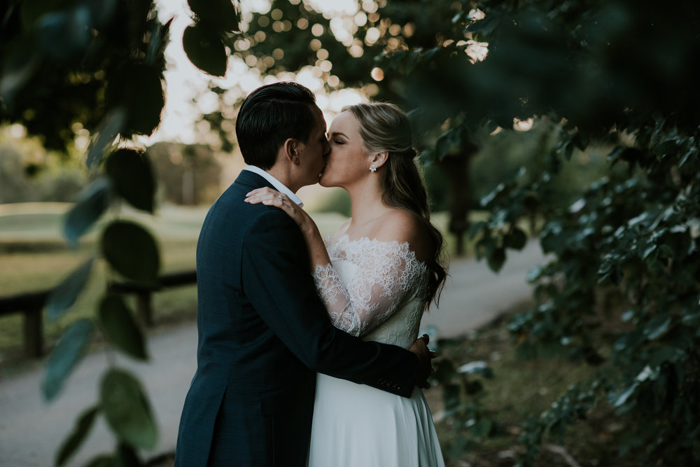 Brisbane Wedding Photographer | Hillstone St Lucia-79.jpg