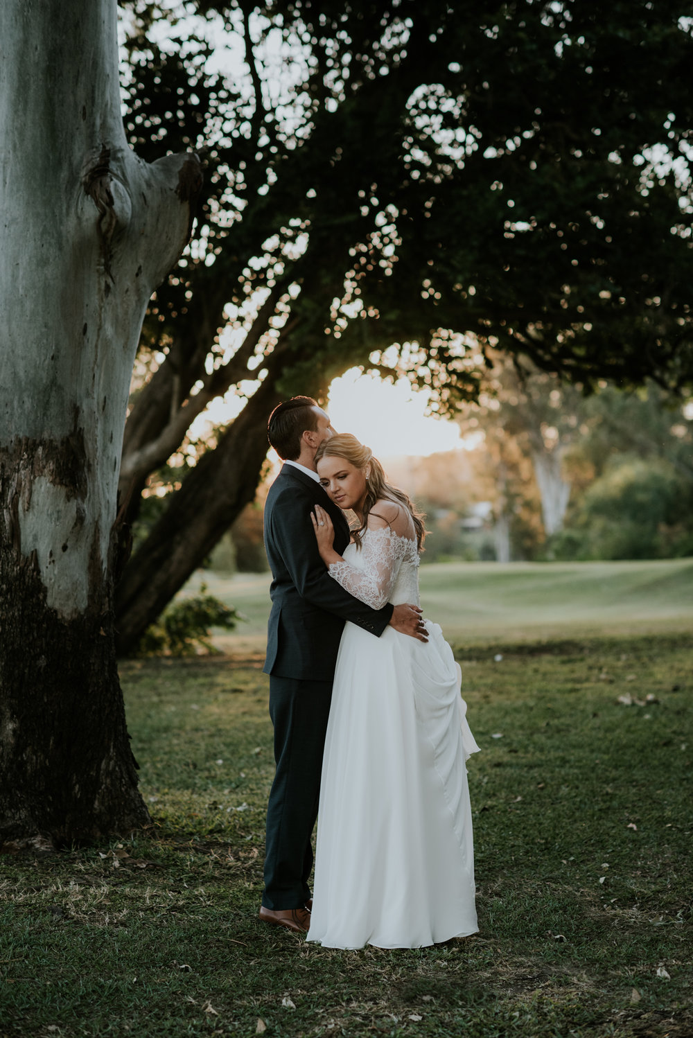 Brisbane Wedding Photographer | Hillstone St Lucia-84.jpg