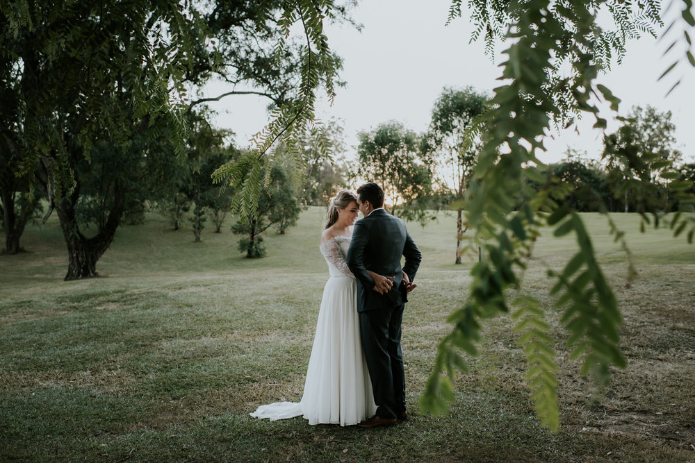 Brisbane Wedding Photographer | Hillstone St Lucia-91.jpg