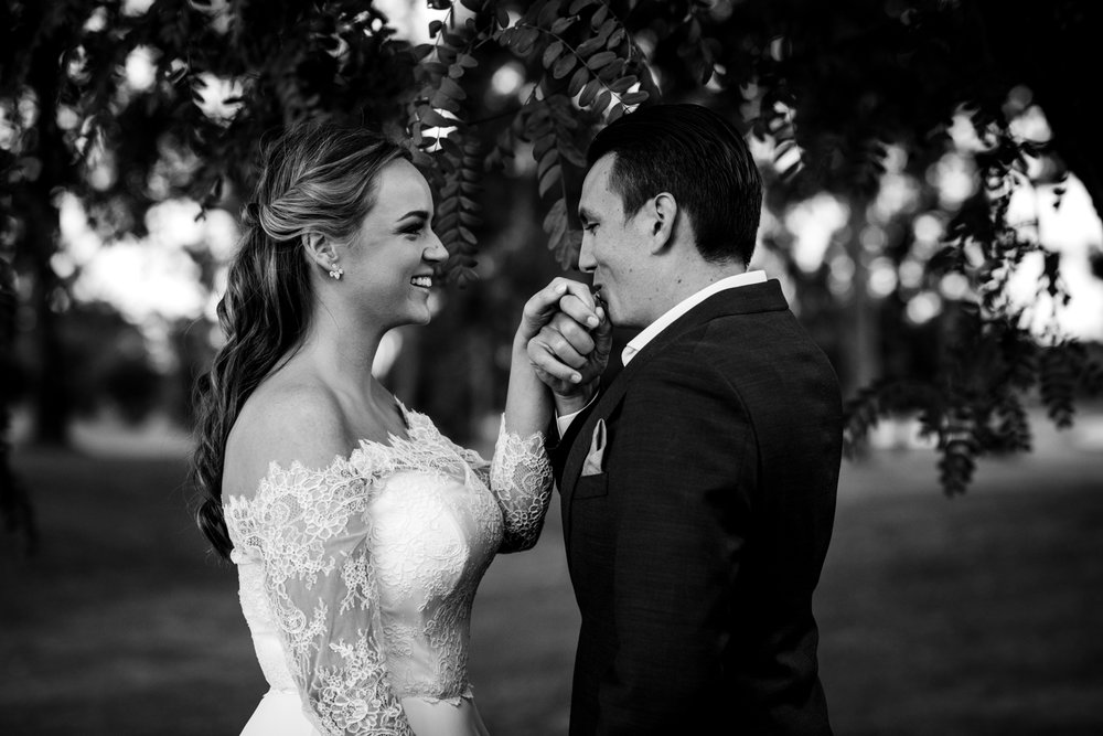 Brisbane Wedding Photographer | Hillstone St Lucia-94.jpg