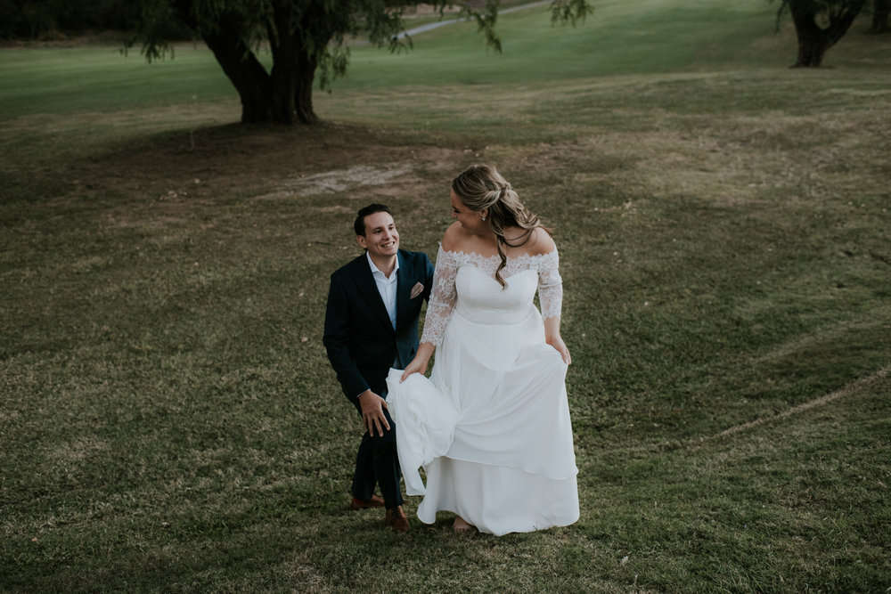 Brisbane Wedding Photographer | Hillstone St Lucia-96.jpg