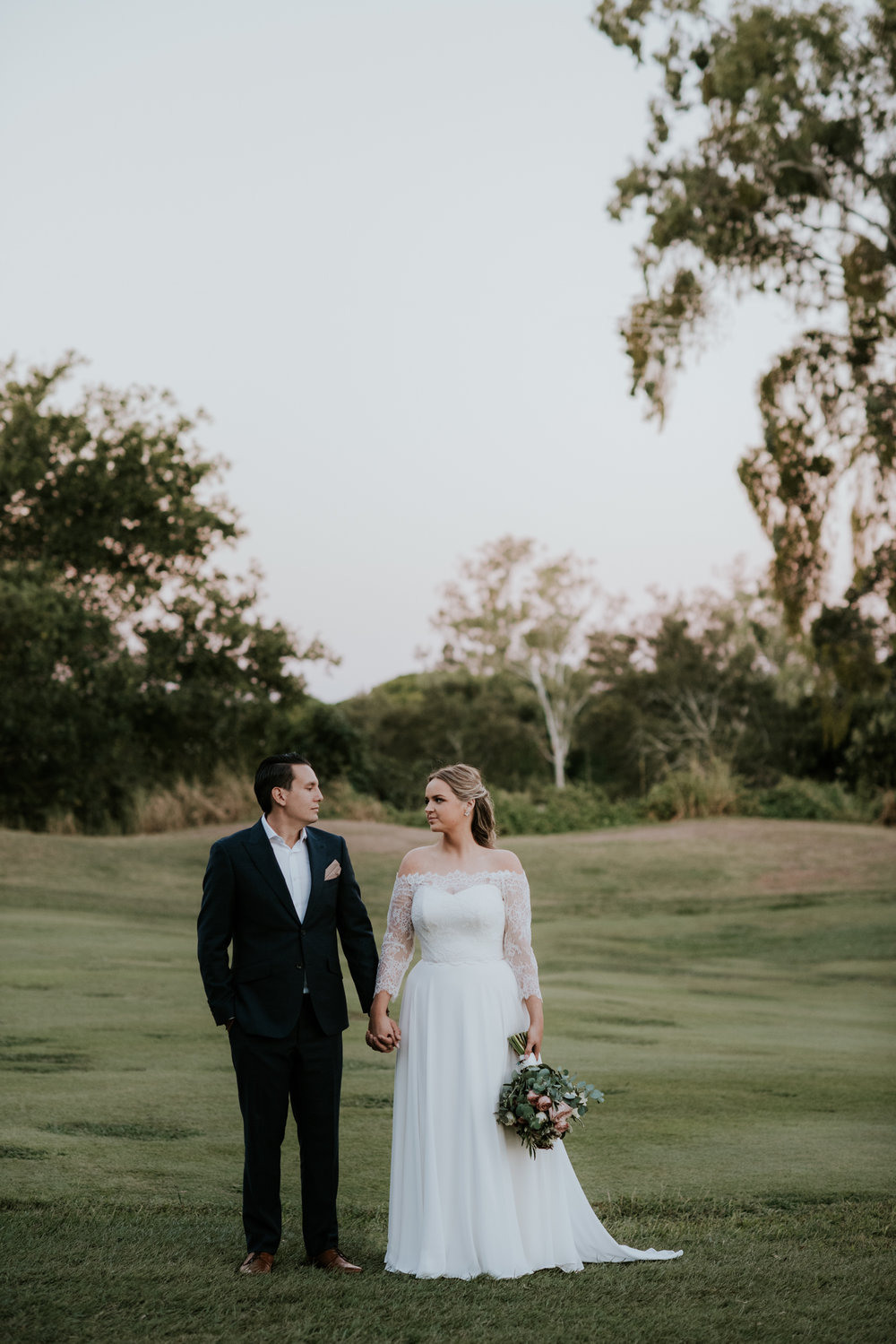 Brisbane Wedding Photographer | Hillstone St Lucia-97.jpg