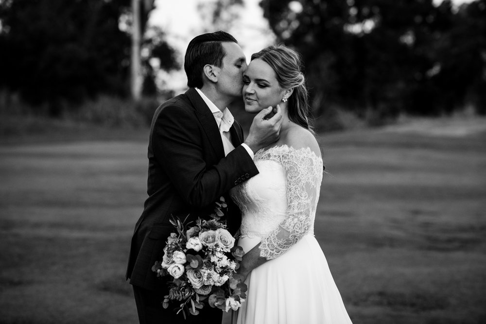 Brisbane Wedding Photographer | Hillstone St Lucia-99.jpg