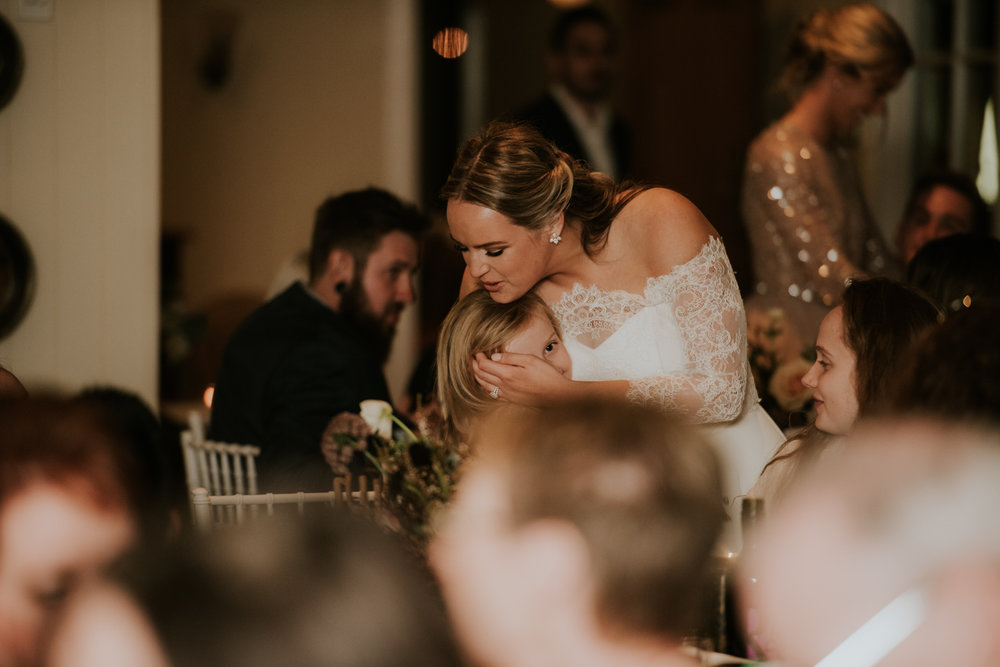 Brisbane Wedding Photographer | Hillstone St Lucia-111.jpg