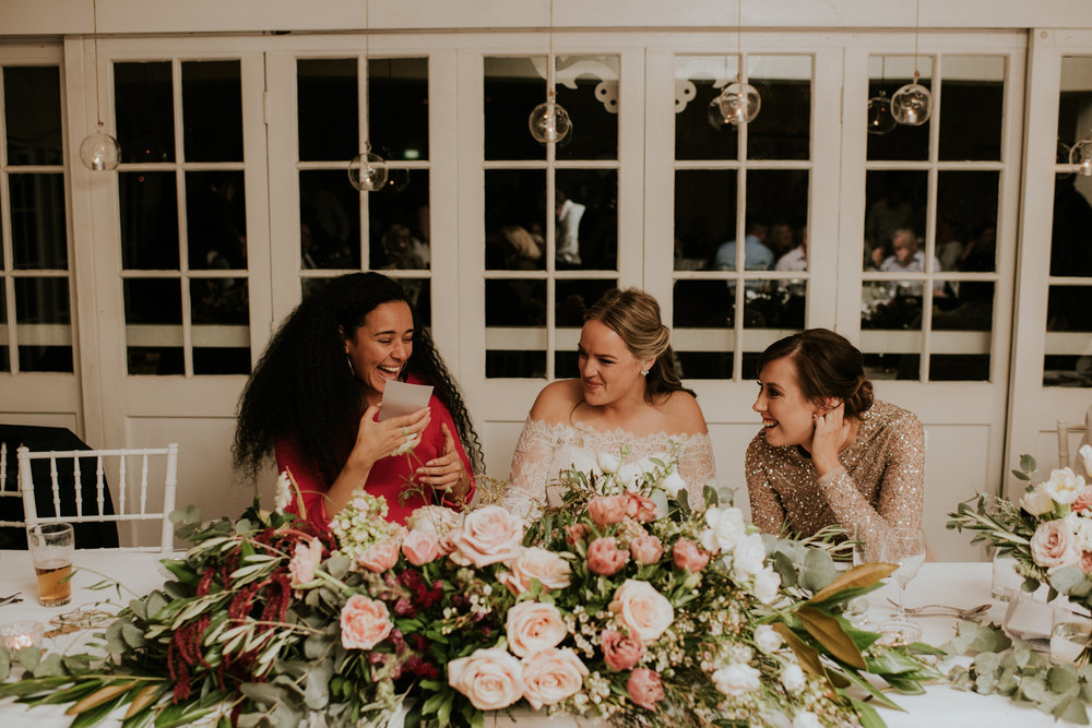 Brisbane Wedding Photographer | Hillstone St Lucia-115.jpg