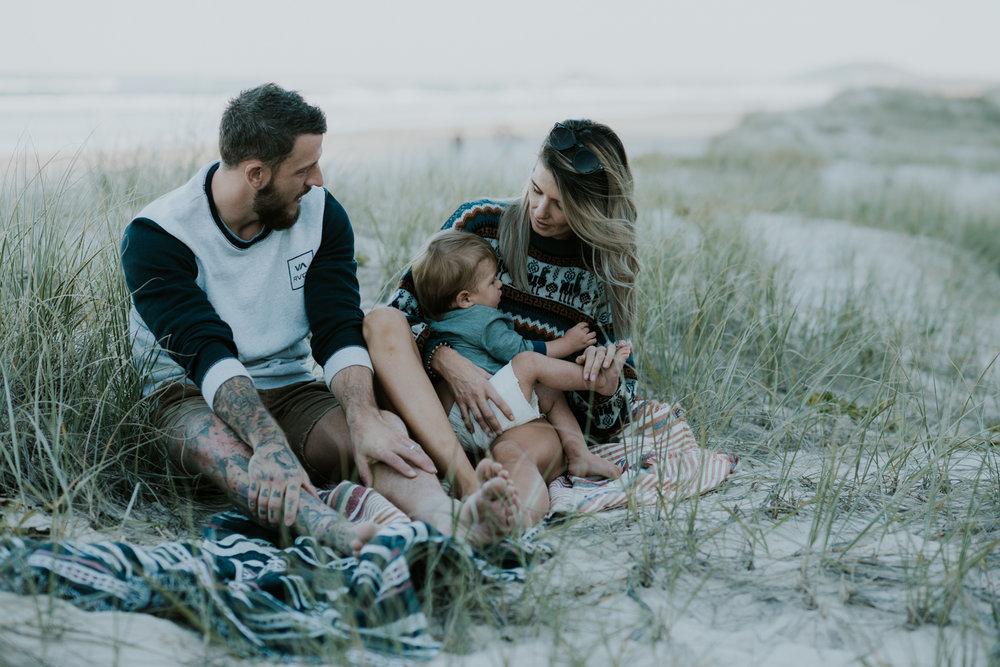 Brisbane Family Photographer | Newborn-Lifestyle Photography-9.jpg